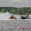4 этап Кубка Поволжья по аквабайку. 6 августа 2011 Углич - 67.jpg